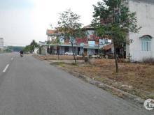 Chính chủ đi nước ngoài định cư cần bán đất quận 9 Đường Đổ Xuân Hợp , P. Phước Long A, Quận 9
