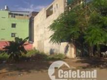 Đất thổ cư giá rẻ 1.2 tỷ/nền mặt tiền Nguyễn Duy Trinh, Long Trường, Quận 9 (sổ hồng riêng)