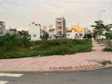 Bán gấp lô đất mặt tiền đường Lò Lu, gần khu Công Nghệ Cao - Trường Thạnh