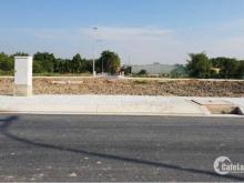 Đất Quận 9 giá rẻ, MT Đường Hoàng Hữu Nam, Diện tích 80m2 trở lên. SHR
