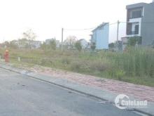 Đất Thổ Cư đối diện Bến Xe Miền Đông mới, MT Hoàng Hữu Nam,Quận 9,SHR,