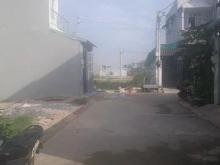Chủ gửi bán lô đất đường Võ Văn Hát, gần Khu công nghệ cao,Lh: 0909003955