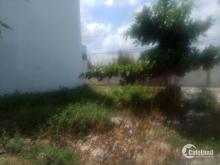Bán đất, nhà KDC Hương Lộ 5, An Lạc, Bình Tân 64-100m2 đẹp giá tốt