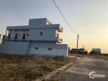 Đất nền khu dân cư hiện hữu, SHR, mặt tiền Trần Văn Giàu, bệnh viện Chợ Rẫy 2, giá chỉ 13 triệu/m2