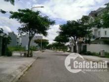 Bán lô đất mặt tiền đường Lê Văn Chí, Linh Trung, quận Thủ Đức, sổ hồng riêng, XDTD, lh 0932706945