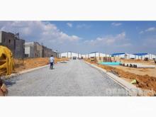 Bán gấp dự án đất nền Tân Phước Khánh, Tân Uyên, có sổ hồng riêng