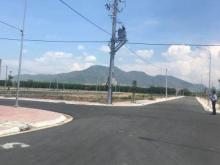 Đất KCN Hội Nghĩa Chợ Hội Nghĩa ,ĐườngDT747 (100M2 GIÁ 350TR/ 40%)
