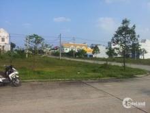 Ngân hàng t.lý 24p.trọ + 600m2 đất giá 500tr, đối diện chợ, gần KCN