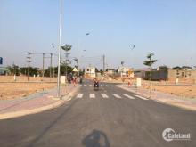 Dự án mới Phú Hồng Khang - Phú Hồng Đạt, Thuận An, Bình Dương