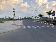 Bán đất thổ cư TT Thị Trấn Trảng Bom sát Trung tâm dạy nghề có sổ