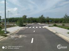 Bán đất thổ cư TT Thị Trấn Trảng Bom gần Bệnh Viện Đa Khoa Trảng Bom