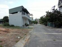 Cần bán gấp lô đất Chu Văn An, P.12 ,Q Bình Thạnh 81m² , SHR ,XDTD LH: 0909630258