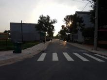 Bán đất đường D5 giao Ung Văn Khiêm, P.25, Q. Bình Thạnh. Giá 18tr/m2.LH 0909630258