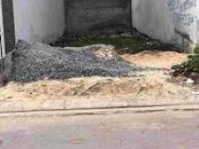 bán gấp đất nền đường D2 - Man Thiện - Lê văn viêt Quận 9, P.TNPA giá 1,3 tỷ/110m