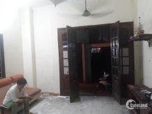 Chỉ 2,95 Tỷ Có Ngay 30m2, Mặt Ngõ Vĩnh Phúc, Ba Đình, KD.
