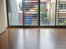 Bán nhà riêng phố Văn Cao, 30m ra phố, DT 25m2, nhỉnh 2 tỷ