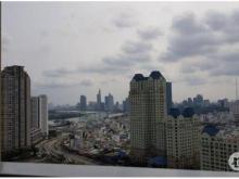 Bán CHCC 2pn tại Vinhomes Tân Cảng giá 4.3 tỷ dt 80m2 ( chưa nội thất)