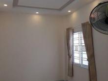 Nhà Bình Thạnh, Lê Quang Định 40m2 giá 4.1 tỷ (TL)