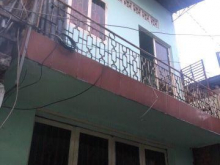 Bán nhà HXH  Bùi Đình Tuý, P.12, Bình Thạnh 4,2x7m nở hậu, giá 2,85 tỷ tl