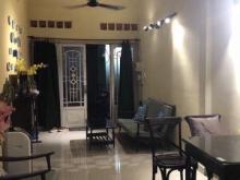 Bán gấp hoặc cho thuê nhà ngay gần khu PXL đường Vạn Kiếp,BT, nhà đẹp lung linh , giá 3.8 tỷ.