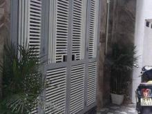 Bán nhà 5 tầng 33m2, MT 3,8m Chùa Hà, ngõ thoáng, giá 3,5 tỷ