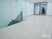 Cho thuê cửa hàng, ki ốt tại Phố Trung Kính - Quận Cầu Giấy - Hà Nội
