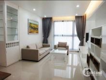 Chính chủ Bán căn  hộ Chung cư 60 Hoàng quốc việt,  Diện Tích 100m Giá 31 triệu/m2.
