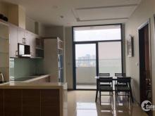 Chính chủ bán căn hộ CT2 Tràng An Complex, 2pn, dt 80m2, giá bán 3 tỷ 250.