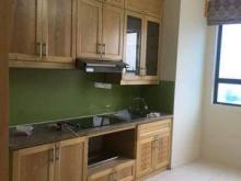 Cần bán gấp căn hộ 55,3m2 2PN,2WC giá 770 triệu khu ĐTM Tân Tây Đô