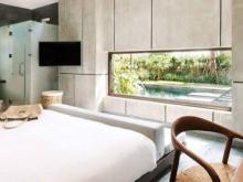 Bán biệt thự nghỉ dưỡng ven sông Cổ Cò thuộc X2 Hội An Resort & Residence – giá mở bán đầu tư – LH: 0935.488.068