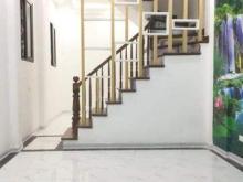 Bán nhà Tôn Thất Tùng lô góc 2 mặt thoáng, 36mx4 Tầng, Mt 3.8m, giá 3.25 Tỷ