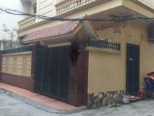 Bán nhà phố Vũ Ngọc Phan 85m2, 4T, MT 8.5m, 3 mặt ngõ ô tô tránh, giá 17.2 tỷ.