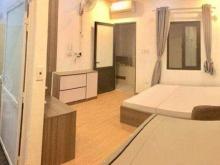 Nhà đẹp Láng, 21 phòng, doanh thu 100tr/tháng. 80m2x6T thang máy. Giá 9.9 tỷ