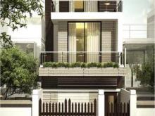 Cần bán gấp nhà riêng Phố Hào Nam, DT 31/33m2, 5 tầng, MT 4m, giá 2,7 tỷ. LH: 0904608163.