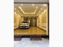Bán nhà Thái Hà ô tô vào nhà, kinh doanh đỉnh dt 52m x6T, 11 tỷ