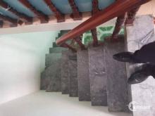 1.Bán nhà Ngõ Chợ Khâm Thiên 25m2 3 tầng, Mt 4.7m, giá 1.7 tỷ