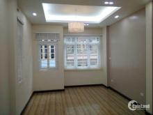 Bán nhà mới phố Đê La Thành, Đống Đa - 5 tầng * 42m2 * 3,7 tỷ LH: 0987323163