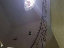 Cần bán nhà Yên Viên Huyện Gia Lâm 45m*3 tầng 2 thoáng về ở luôn