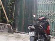 Nhà hiếm 71m2 trung tâm Hà Đông giá bình dân ô tô vào sân