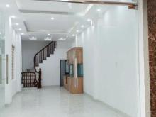 Bán nhà phân lô, ô tô vào, chủ đầu tư xây mới phố Ngô Quyền, HĐ. LH 0377982282.