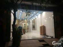 Nhà đẹp gara, thoáng trước sau phố Ngô Gia Tự, Hà Đông 61m2, giá 5.4 tỷ. LH 0377982282.