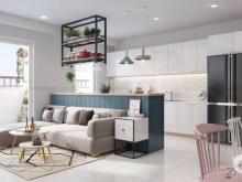 20% ký HĐMB mang tên chính chủ căn hộ cao cấp tọa lac tại mặt đường Tố Hữu