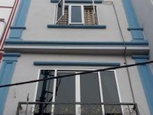 Bán nhà phố Phan Đình Giót, La Khê, Hà Đông, 33m2, 2,45 tỷ, Đông Nam