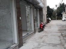 Bán nhà phố Phan Đình Giót, La Khê, Hà Đông, 35m2, 2,45 tỷ, Tây Bắc