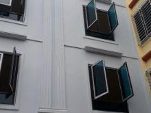 Bán nhà ở Yên Nghĩa, Hà Đông, Hà Nội. Diện tích 33m2, 1.4 tỷ, ô tô đỗ cửa cách 7m