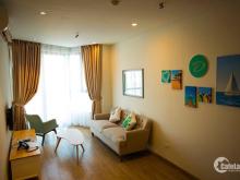 Cần bán Căn hộ Greenbay Premium , tầng cao căn đẹp