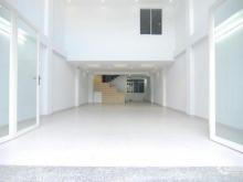 Kẹt tiền bán nhà mặt đường Hạ Long, giảm sâu 450 triệu, giao nhà ngay