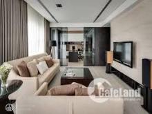 Bán nhà Hai Bà Trưng - Khu VIP Phố Huế 1.5 tỷ, DT 35m2, ở được luôn
