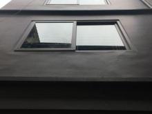 Cần bán gấp nhà 38m2, 4 tầng, 4m mặt tiền, phố Trương Định Hai Bà Trưng