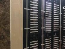 Bán nhà 3 tầng Bùi Ngọc Dương – HBT, 30 m2, nhỉnh 2 tỷ